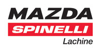 Spinelli Mazda
