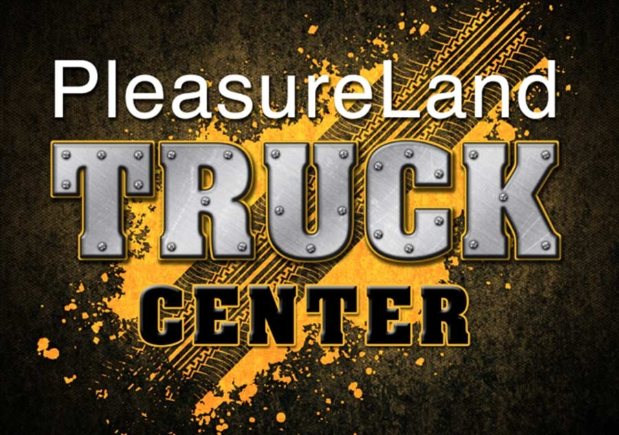 Pleasureland Truck Center Saint Cloud Mn Read Consumer