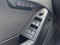 Picture of 2012 Audi A4 Avant 2.0T Quattro Premium Plus, interior