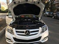 Picture of 2014 Mercedes-Benz GLK-Class GLK 350, engine