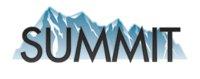 Summit Chevrolet Buick GMC logo