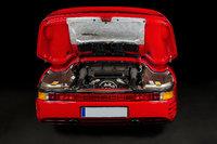 Picture of 2015 Porsche 918 Spyder Roadster w/ Weissach, engine, gallery_worthy