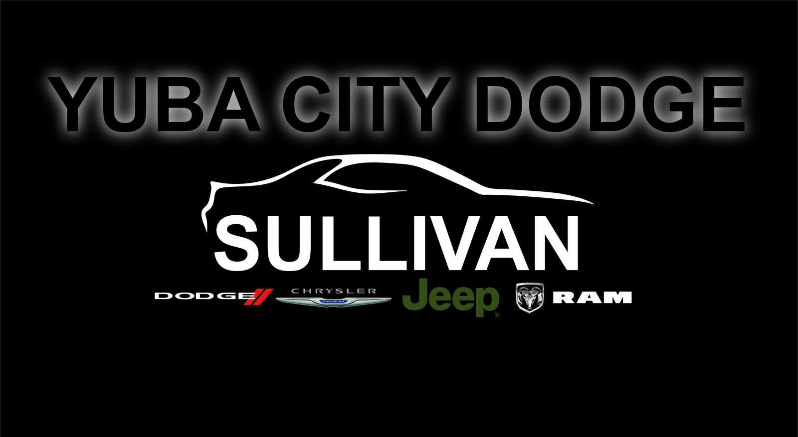 John L. Sullivan Dodge Chrysler Jeep RAM - Yuba City, CA: Read ...