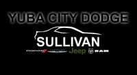John L. Sullivan Dodge Chrysler Jeep RAM logo