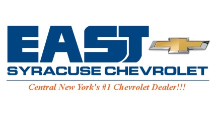 East Syracuse Chevrolet >> East Syracuse Chevrolet East Syracuse Ny Read Consumer