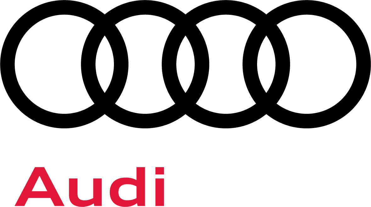 Audi Bellevue Bellevue Wa Read Consumer Reviews