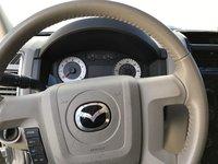Picture of 2008 Mazda Tribute s Grand Touring, interior
