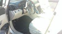 Picture of 2014 Toyota Venza LE, interior