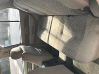 Picture of 1998 Nissan Pathfinder 4 Dr XE SUV, interior