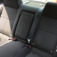 Picture of 2012 Mitsubishi Galant FE, interior