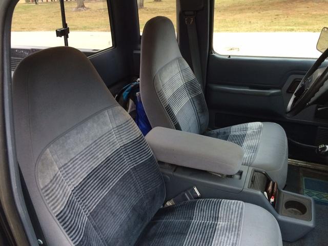 Ford Ranger Xlt Extended Cab Wd Sb Pic X on 2002 Dodge Dakota Extended Cab