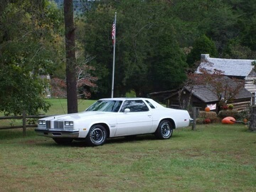 Oldsmobile cutlass questions what do you know about my for 85 cutlass salon