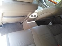Picture of 1998 Lexus GS 300 Base, interior