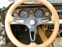 Picture of 1981 FIAT 124 Spider, interior