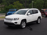 Picture of 2017 Jeep Compass