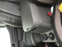 Picture of 2014 Nissan NV Cargo 2500 HD S w/High Roof, interior