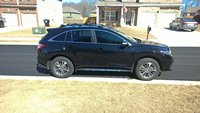 Picture of 2016 Acura RDX AWD w/ Advance Pkg, exterior