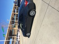 Picture of 2017 Toyota Corolla LE Eco, exterior