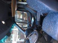 Picture of 2006 Dodge Sprinter 118 WB 3dr Van, interior