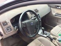Picture of 2007 Volvo S40 2.4i, interior
