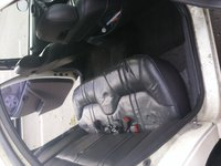 Picture of 2000 Dodge Stratus ES, interior
