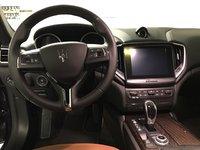 Picture Of 2017 Maserati Ghibli S 3.0L, Interior, Gallery_worthy