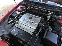Picture of 2000 Cadillac Eldorado ETC Coupe, engine, gallery_worthy