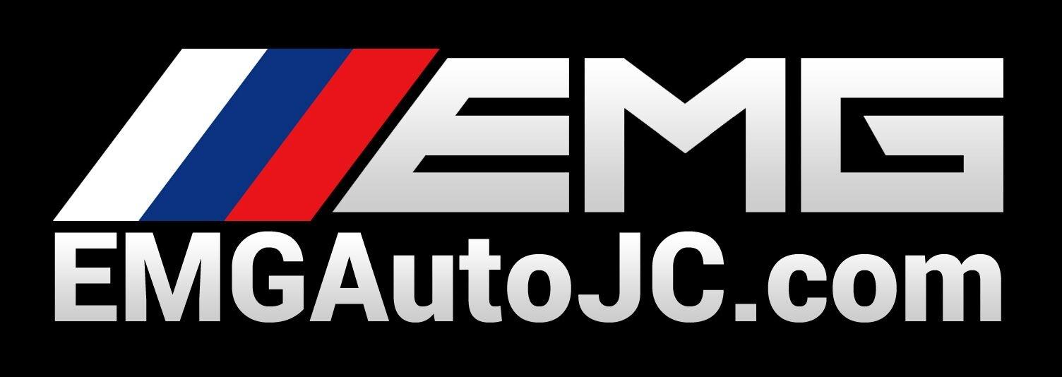 Emg Auto Of Jersey City Jersey City Nj Read Consumer