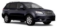 Picture of 2012 Subaru Tribeca 3.6R Limited, exterior, gallery_worthy