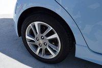 Picture of 2014 Chevrolet Spark EV 2LT, exterior