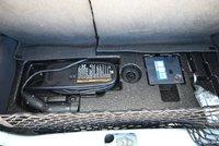 Picture of 2014 Chevrolet Spark EV 2LT, interior