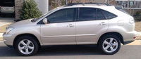 Picture of 2006 Lexus RX 330 FWD, exterior