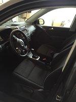 Picture of 2014 Volkswagen Tiguan S, interior