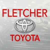 Frank fletcher toyota joplin mo lee evaluaciones de for Fletcher motors joplin mo