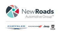 NewRoads Chrysler Dodge Jeep Ram