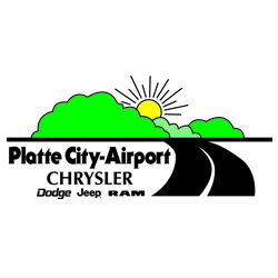 platte city airport chrysler dodge jeep ram platte city mo read. Cars Review. Best American Auto & Cars Review