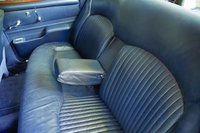 Picture of 1967 Jaguar E-TYPE, interior, gallery_worthy