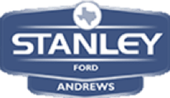 Stanley Ford Andrews Andrews Tx Read Consumer Reviews Browse