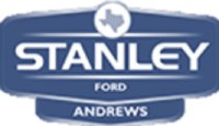 Stanley Ford Andrews logo