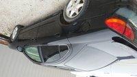 Picture of 2000 Oldsmobile Alero GLS, exterior
