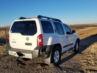 Picture of 2013 Nissan Xterra Pro-4X, exterior