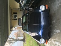 Picture of 1972 Volkswagen Karmann Ghia Coupe, gallery_worthy