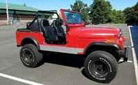 Picture of 1980 Jeep CJ-7, gallery_worthy