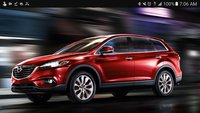 Picture of 2015 Mazda CX-9 Touring AWD