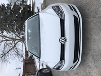 Picture of 2017 Volkswagen Golf SportWagen SE, exterior