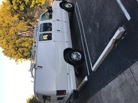 Picture of 2013 Ford E-Series Cargo E-350 Super Duty Ext, exterior
