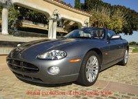 Picture of 2005 Jaguar XK-Series XK8, exterior