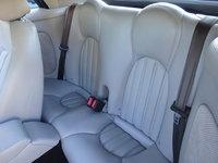 Picture of 2005 Jaguar XK-Series XK8, interior
