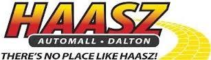 Haasz Automall Of Dalton >> Haasz Automall Dalton Dalton Oh Read Consumer Reviews Browse