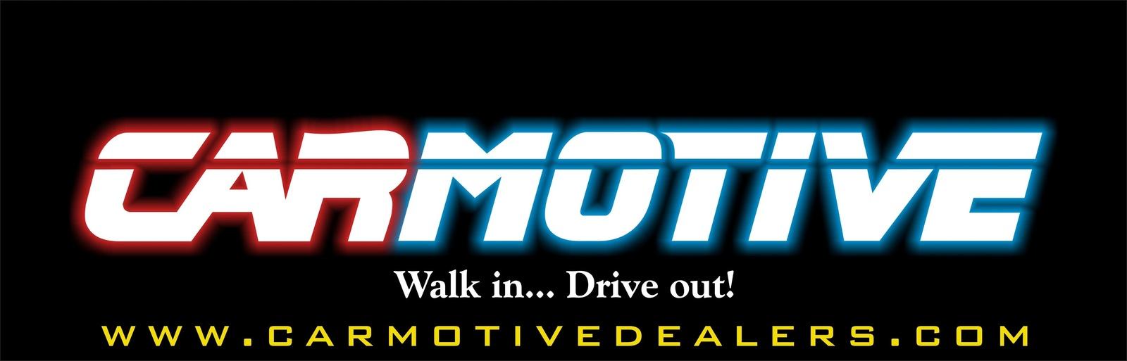 Used Car Dealership In Austin Mn